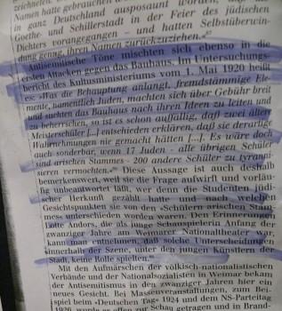 bauhaus-dessau-antisemetism-renschin