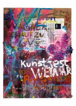 kunstfest-renschin-wagner-ss-treblinka-sobibor-vergangenheit