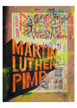 martin-luther-pimp-king-renschin-berlin