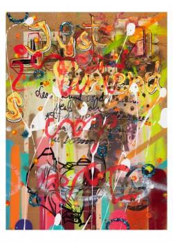 philosophie-renschin-neon-liebe-lea-graffiti